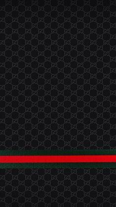 Gucci Wallpaper: gucci supreme wallpaper Beautiful Best 25 Gucci wallpaper iphone ideas on Pinter… Gucci Wallpaper Iphone, Louis Vuitton Iphone Wallpaper, Hypebeast Iphone Wallpaper, Supreme Iphone Wallpaper, Hype Wallpaper, Apple Wallpaper Iphone, Homescreen Wallpaper, Iphone Background Wallpaper, Cellphone Wallpaper