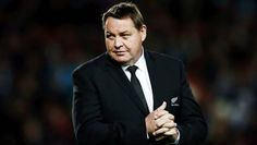 All Blacks coach Steve Hansen believes the gap to other nations is not as big as… Steve Hansen, Rugby Championship, All Blacks, Rugby World Cup, Pumas, New Zealand, Sports, Warriors, Image