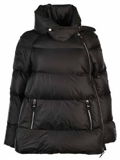Ermanno Scervino DOWN JACKETS. Shop on Italist.com