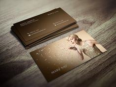 Elegant, classy business card design for the Mary Kay consultant  #MaryKay #makeup #businesscards #mlm #listing #agent #cosmetics #marykaycosmetics #marykayproducts #elegant #graphicdesign #beauty #branding #selfmarketing #callingcard #avonrep #mkrepresentative #marykaymakeup #cute #print #printing