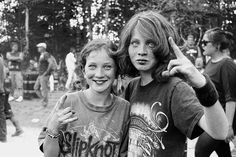 Les enfants du Hellfest 2014 | NOISEY