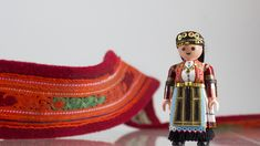 Beanie, Belt, Hats, Greece, Accessories, Collection, Belts, Greece Country, Hat