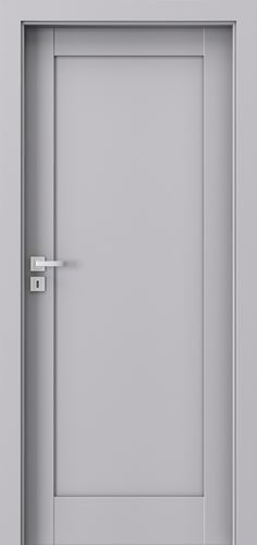 https://www.porta.com.pl/produkt/id/4885/drzwi-wewnetrzne/porta-grande