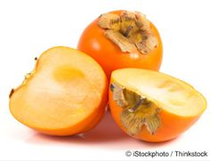 Learn more about persimmon nutrition facts, health benefits, healthy recipes, and other fun facts to enrich your diet. http://foodfacts.mercola.com/persimmon.html