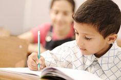 Educação infantil é tão importante quanto a universidade diz educador cubano