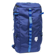 Epperson - 50L Rockpack - USA
