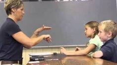 Heggarty phonemic awareness lessons - YouTube