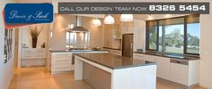 My wife and I are wanting to redo our kitchen this coming spring.  We do not know a lot about designing so we will have to hire someone to come out.  I know of a place nearby that would be able to help us out.