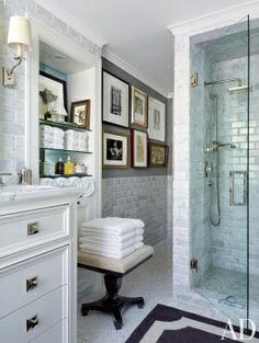 Fabulous Bathroom Ideas