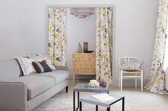 The Saphira Collection | Romo Fabrics SA