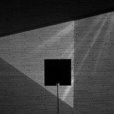 Souichi Furusho Blinds, Curtains, Abstract, Architecture, Photography, Home Decor, Summary, Arquitetura, Photograph