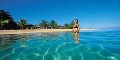 Travel To Jamaica