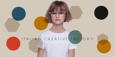 GIMEL è la fabbrica dello stile italiano. Progetta, realizza e distribuisce nel mondo collezioni di abbigliamento e accessori per bambini, in sinergia con le grandi griffe della moda