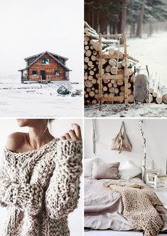 WINTER BEAUTY | 79 ideas