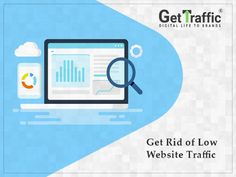 Is your website suffering from poor traffic syndrome? Talk to your professional digital marketing service agency and look into these issues right away. Like Facebook, Digital Marketing Services, Talking To You, Budgeting, Social Media, Website, Budget Organization, Social Networks, Social Media Tips