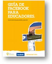 Eduteka - Guía de Facebook para educadores | EduHerramientas 2.0 | Scoop.it