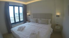 Berlin Brandenburg, Hotels, Spa, Wellness, Furniture, Home Decor, Apartments, Real Estates, Luxury