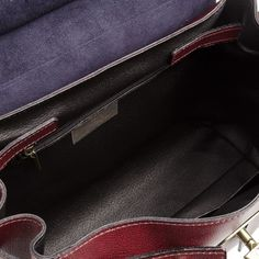 Torebka 40 x 15 x 30 cm - Firenze Artegiani Zip Around Wallet, Fashion, Moda, Fashion Styles, Fashion Illustrations
