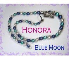 ocean treasures by honora