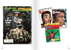Muhammad Ali - Sports Illustrated