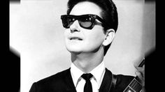 Roy Orbison - You Got It http://youtu.be/ksMDHBbKdUE