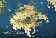 105 Best Fantasy World Maps images