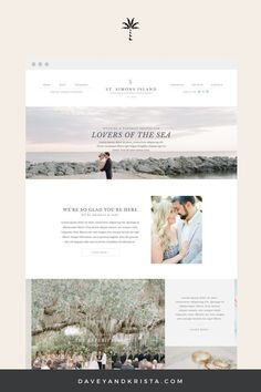Wordpress and Showit Website Template Great Website Design, Website Design Layout, Blog Layout, Web Design Tips, Website Design Inspiration, Layout Design, Website Designs, Blog Design, Photography Website