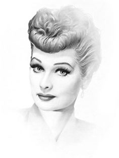 Google Image Result for http://gallery4collectors.com/images/GarySaderup-Lucy.jpg