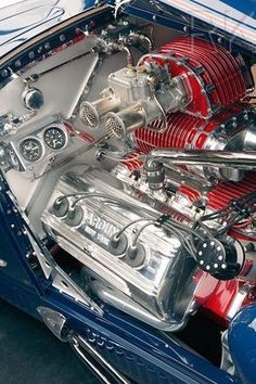 Hemi Engine, Car Engine, Old Race Cars, Old Cars, Classic Hot Rod, Classic Cars, Crate Engines, Drag Cars, Modified Cars