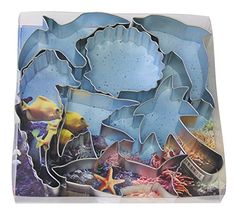 R & M Sea Theme 7 Piece Cookie Cutters Set with Gift Box R&M https://www.amazon.com/dp/B0027CU05E/ref=cm_sw_r_pi_dp_eQeBxb37K2CN2