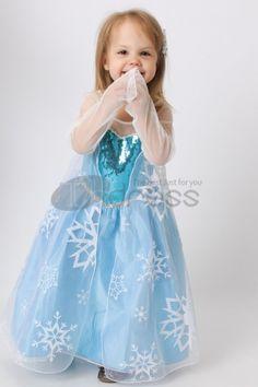 13b21e8bf 22 Best Disney Frozen Costume Elsa images