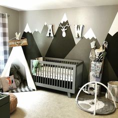 Baby Boy Nursery Room İdeas 404901822751479026 - 10 baby boy room ideas that will bring convenience for your baby – Baby Room Ideas Source by smallkidsroomideas Baby Bedroom, Baby Boy Rooms, Baby Boy Nurseries, Nursery Room, Baby Boys, Baby Room Ideas For Boys, Baby Boy Bedroom Ideas, Twin Babies, Baby Boy Nursery Themes