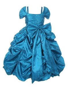 Cinderella Couture Girls Mock Off Shoulder Ball Room Dress 4 Teal(4005) Cinderella Couture http://www.amazon.com/dp/B00I0GFN8A/ref=cm_sw_r_pi_dp_FxF9ub1ES7DAC