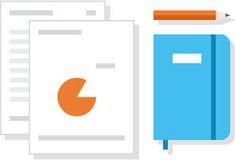 ¡encuentra los documentos que estás buscando! - Docsity Web Design, Bar Chart, Diagram, Symbols, Letters, Power Lineman, Medicine, I Found You, Searching