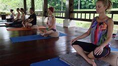Health Retreat, Yoga Retreat, Spirit Yoga, Bali Yoga, Byron Bay, Yoga Meditation, Face Care, Joyful, Namaste