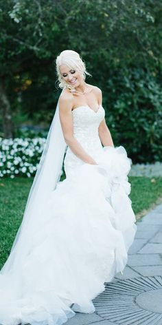 Christina Rossi wedding dresses are renowned for attention to detail, unique, classy style. Wedding Dresses 2018, Off The Shoulder, Classy, Wedding Ideas, Bride, Outfits, Style, Fashion, Wedding Bride