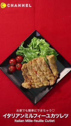 Cooking Recipes, Healthy Recipes, Recipies, Diet, Meals, Desserts, Food, Eat, Baking Recipes