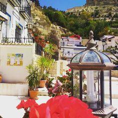 Alicante Santa Cruz JNdesign is a design studio. Catering to various design needs like interior & product design. jndesign-interior.com  #design #interior #jndesign #contemporaryart #luxury #style #decor #luxury #black #marble #wood #natural #furniture #art #stylish #fashion #design #interiordesign #decoration #amazing #new #contemporary by jndesigndecor