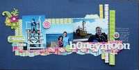 A Project by evapizarrov from our Scrapbooking Gallery originally submitted 09/15/10 at 09:09 AM
