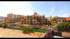 Cabo San Lucas Investment Property Virtual Tour, Casa Terry - $499,000 U...