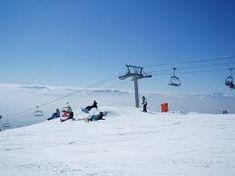tatry snowboard - Google Search Snowboard, Google Search
