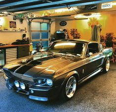 Discover additional relevant information on muscle cars. Browse through our site. : Discover additional relevant information on muscle cars. Browse through our site. Dodge Muscle Cars, Best Muscle Cars, American Muscle Cars, Mustang Fastback, Ford Mustang Shelby, Mustang Cars, Muscle Cars Vintage, Dream Cars, Shelby Gt 500