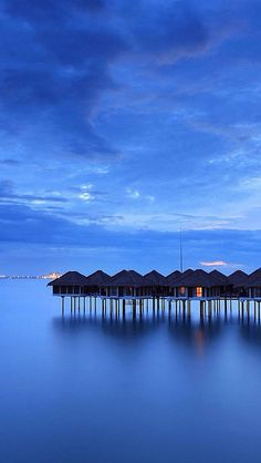 Maldive Islands dream travel holiday vacation, natural beauty.