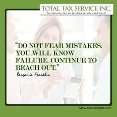 #accounting #taxservices#BradfordPA
