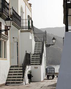 Beautiful #portodemogán 💗#instagram #maspalomas #urlaubsinspirationen #inspirationen