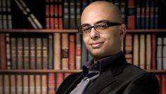 Ahmed Mourad: ho scritto un giallo sulla parte cattiva della società egiziana - http://www.wuz.it/intervista-libro/7954/ahmed-mourad-romanzo-scrittura-egitto.html