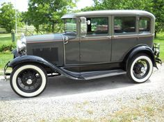 Displaying 1 - 15 of 240 total results for classic Ford Model A Vehicles for Sale. American Classic Cars, Ford Classic Cars, Lifted Ford Trucks, Old Trucks, Old Vintage Cars, Antique Cars, Old Fords, Abandoned Cars, Car Humor