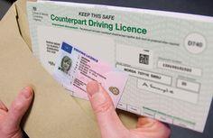 Licence Checks - http://hsfleet.co.uk/