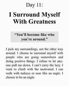 """From the eBook """"This Is My Year: 31 Daily Affirmations"""" available on Kindle, iBooks, Nook, etc"""