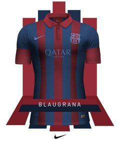 Barça♡